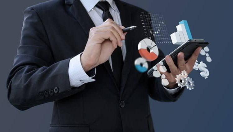 شرکت پایا صنعت تجارت رادوین از جمله شرکتهای هلدینگ صاحب نام در ایران است.