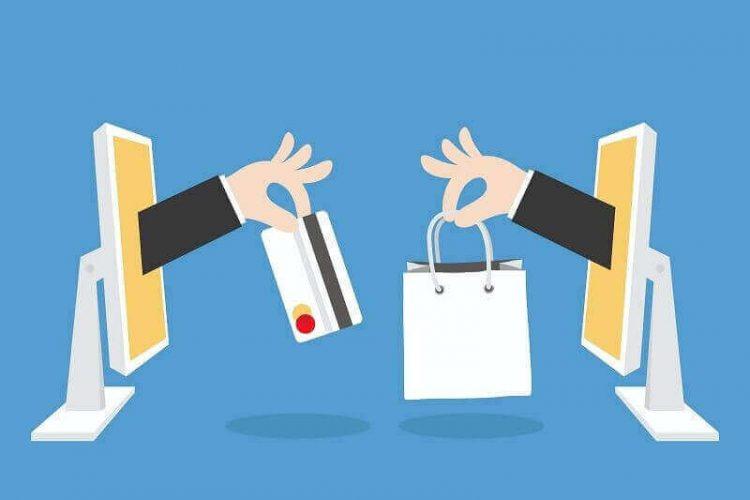 امکان خرید غیرحضوری از دیگر امکانات شرکت پایا صنعت تجارت رادوین میباشد.