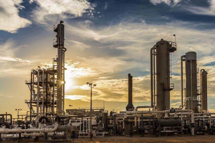 تجربه زیاد شرکت رادوین در واردات محصولات صنعتی، باعث ارائه محصولات با کیفیت شده است.