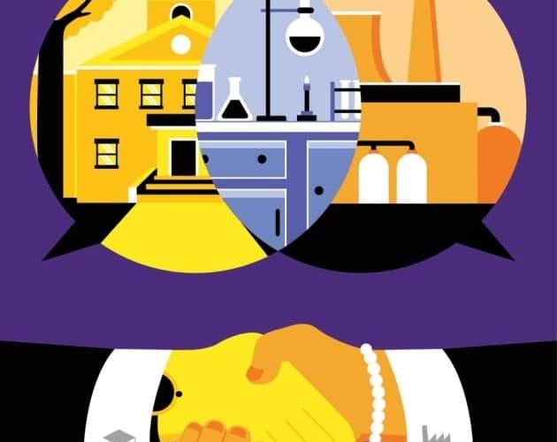 شرکت پایا صنعت تجارت رادوین توانسته رضایت مشتریان زیادی را جلب کند.