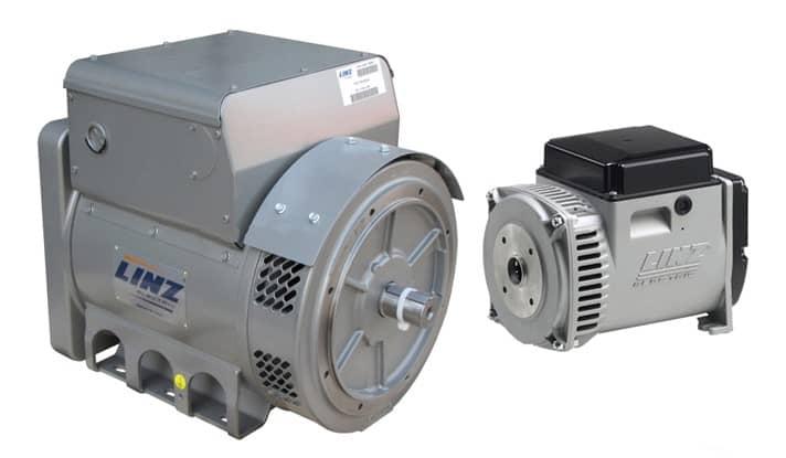 راد دیزل تولید کننده تجهیزات صنعتی