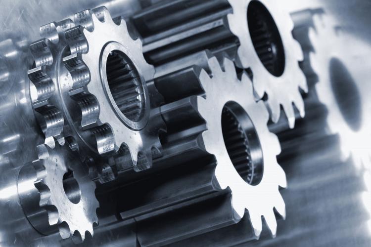 هلدینگ پایا صنعت تجارت رادوین محصولات صنعتی و با کیفیت عالی از برندهای خارجی معتبر وارد کرده و با خدمات ویژه در اختیار مشتریان خود قرار میدهد.