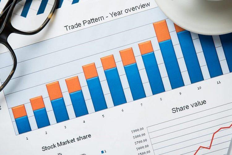 شرکت پایا صنعت تجارت رادوین در طول سالهای گذشته جوایز ملی بسیاری برای عملکرد خوب خود دریافت کرده است.