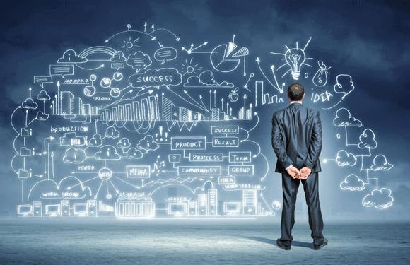 اهداف شرکت پایا صنعت تجارت رادوین